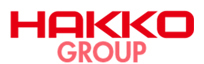 HAKKOGROUP